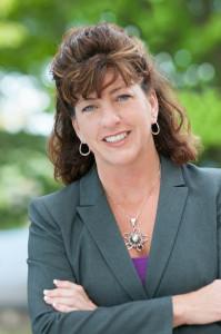Ellen Kingsley Profile Shoot